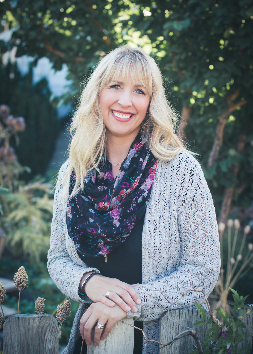 SHANNON LOVE - Board of Directors President & Partnership Committee ChairShannon.fcwa@gmail.com