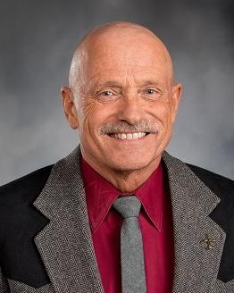 Rep. Tom Dent - Representing the 13th Legislative DistricOlympia, WA - September 12th, 2018