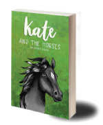 Kate-And-The-Horses-Paperback.png