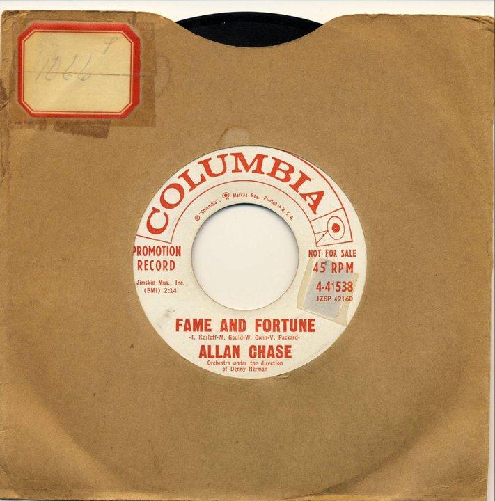 Fame & Fortune-Allan Chase 45.jpg