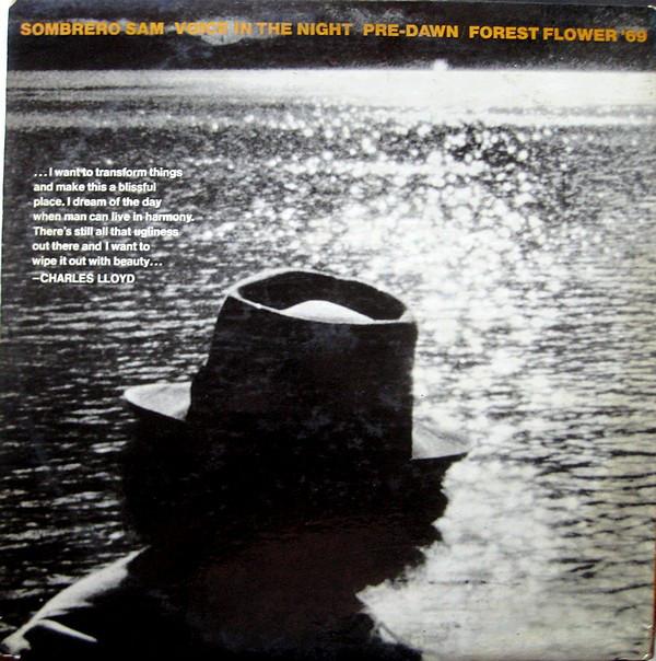 Charles Lloyd Soundtrack-back cover.jpg