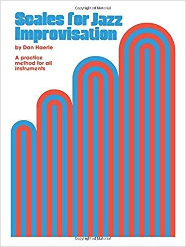 Dan Haerle-Scales for Jazz Improvisation.jpg