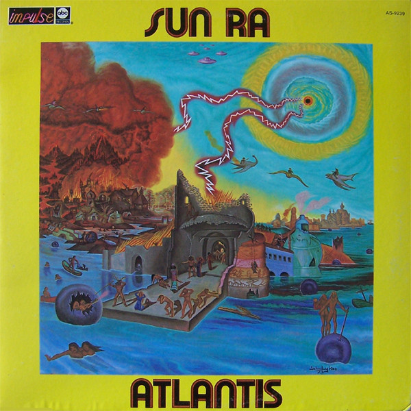 Sun Ra-Atlantis LP cover.jpg