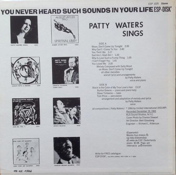 Patty Waters Sings ESP.jpg