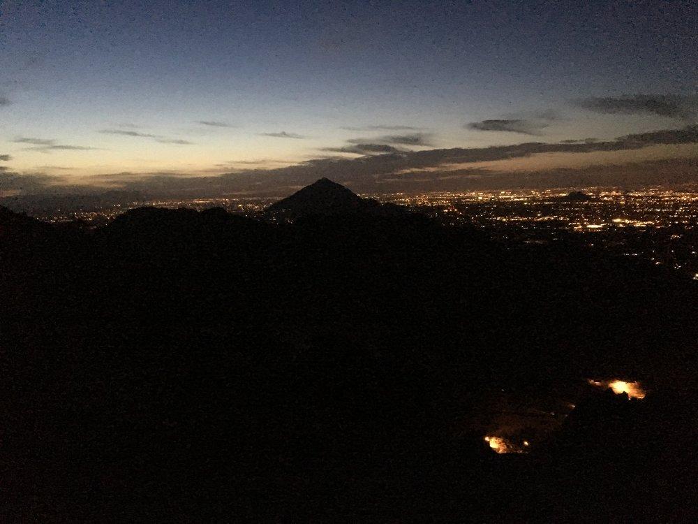 Phoenix Lights-Dawn2.11.18frPiestewaTrail.jpg
