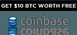 Coinbase_250_black.png