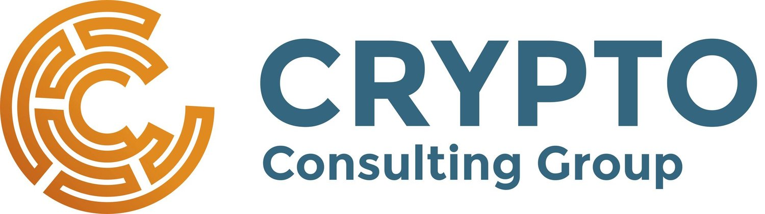 Crypto Consulting Group