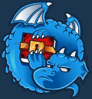 Dragonchain  (DRGN)