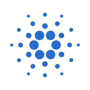 cardano-logo-300.jpg