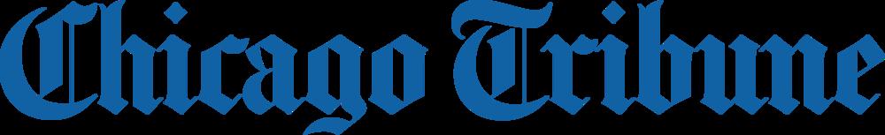 2000px-Chicago_Tribune_Logo.png