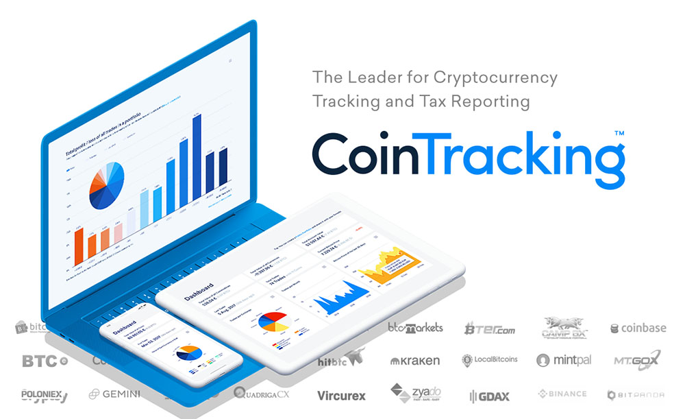 CoinTracking_exchanges_1200.jpg