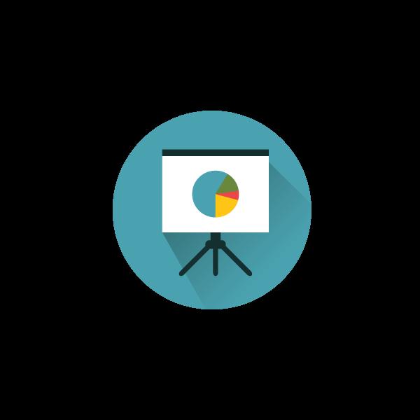 ANAL  ITICOS/ BASE DE DATOS/ ENCUESTAS   Analizamos en tiempo real el proyecto, obteniendo base de datos para el cliente y encuestas que ayudan al desarrollo del proyecto y el nuestro.