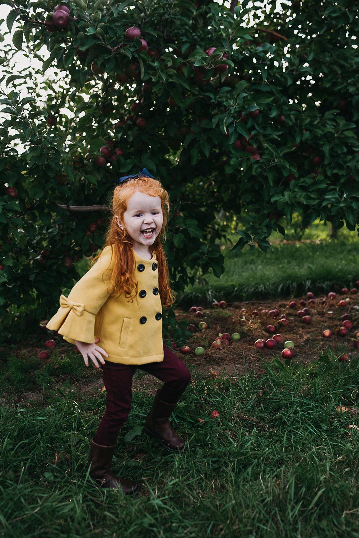 Poirier.orchard.comp--99.jpg