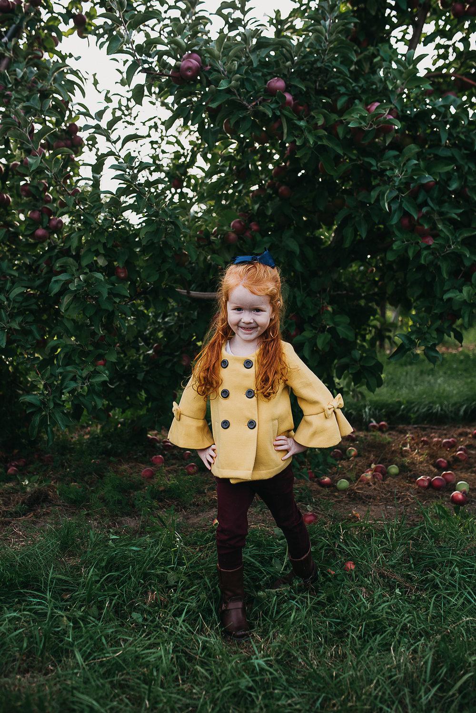 Poirier.orchard.comp--101.jpg