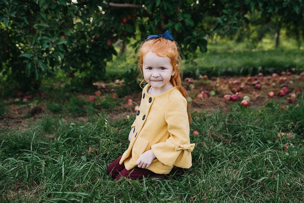 Poirier.orchard.comp--46.jpg
