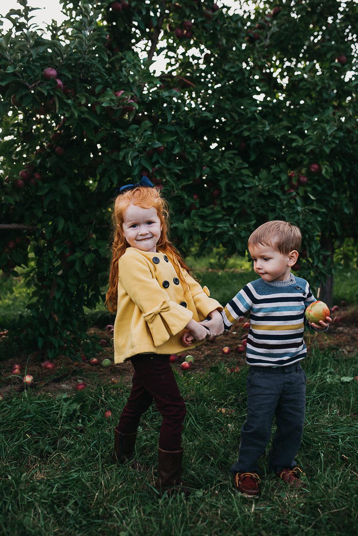 Poirier.orchard.comp--54.jpg