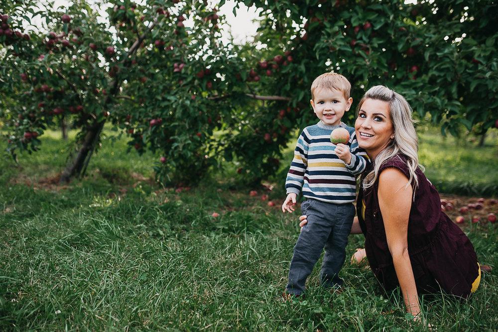 Poirier.orchard.comp--6.jpg