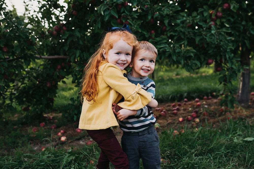 Poirier.orchard.comp--57.jpg