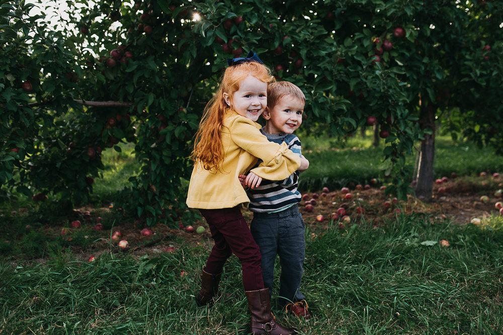Poirier.orchard.comp--56.jpg