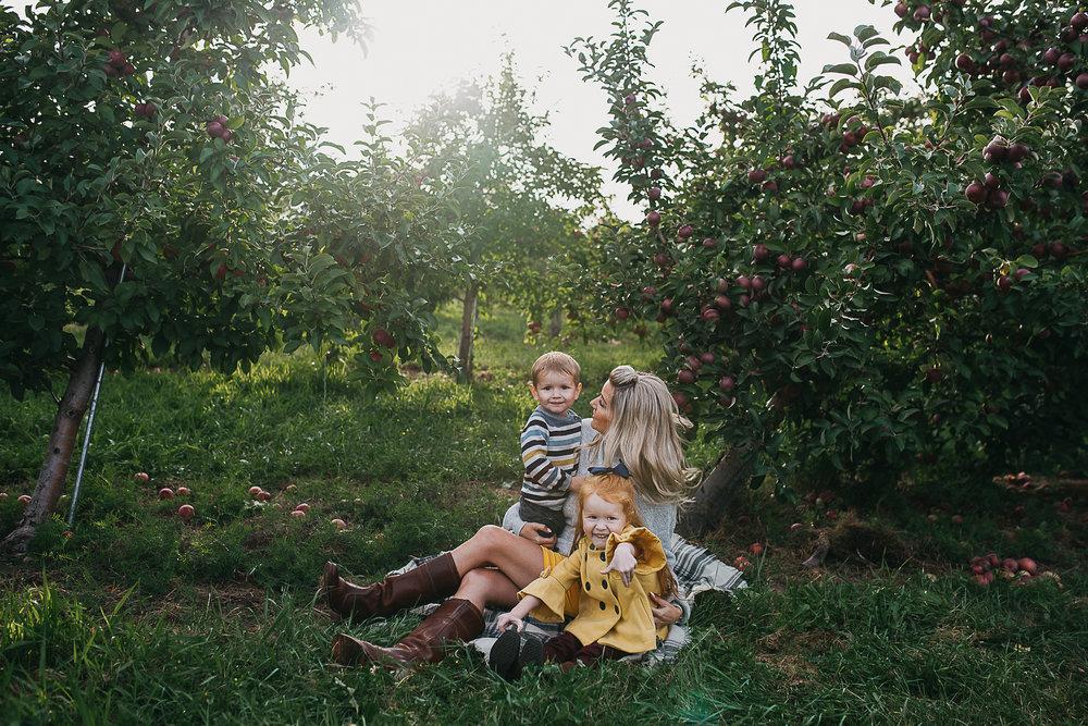 Poirier.orchard.comp--116.jpg