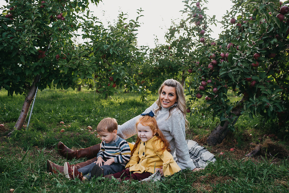 Poirier.orchard.comp--118.jpg