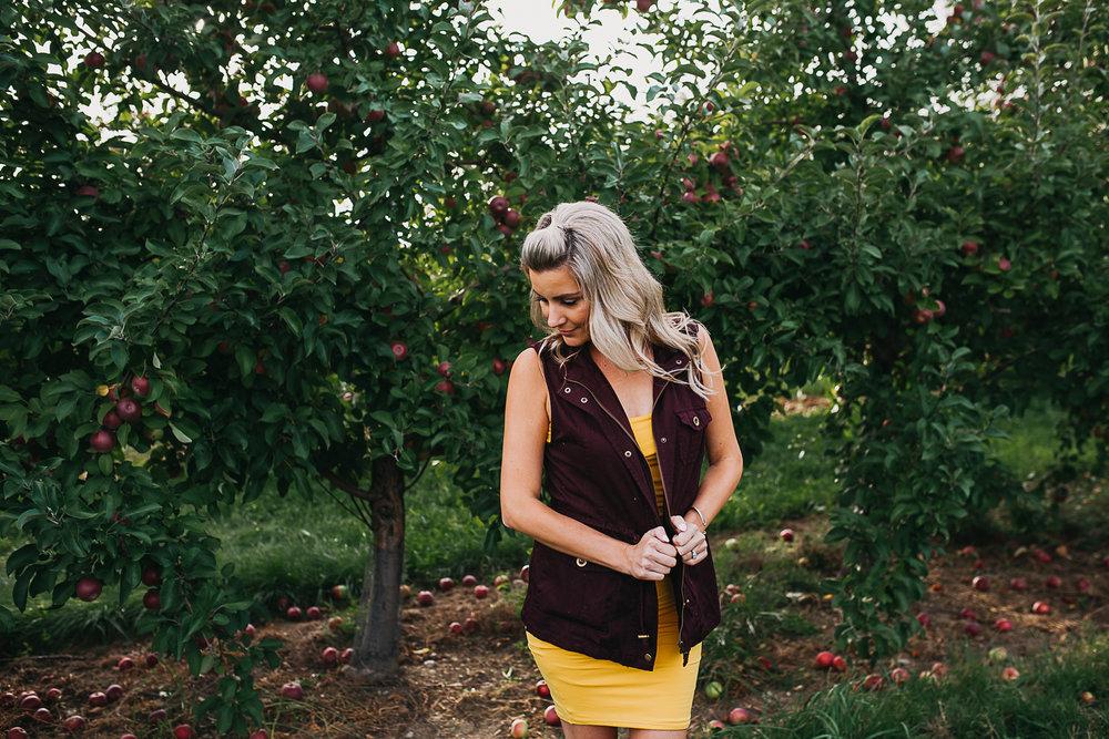 Poirier.orchard.comp--19.jpg