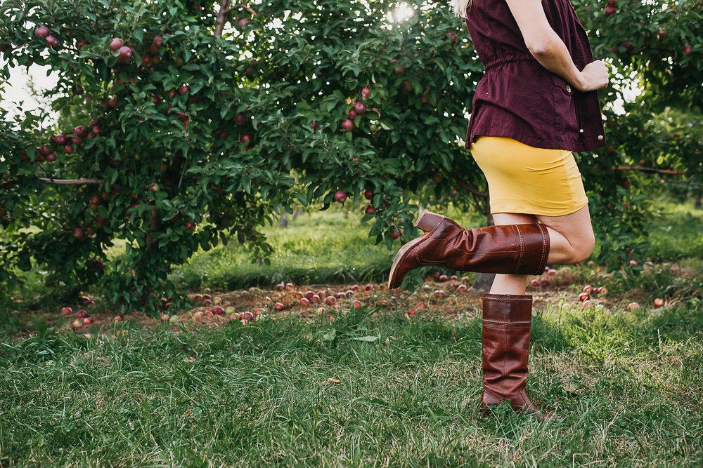 Poirier.orchard.comp--20.jpg