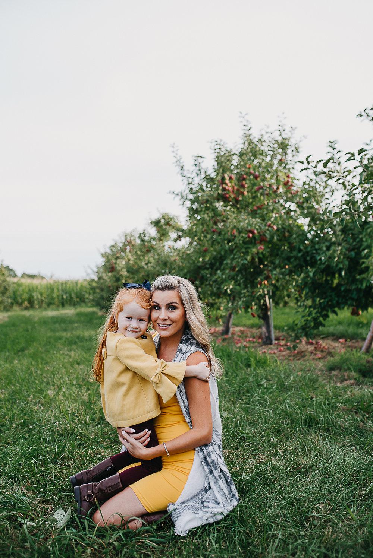 Poirier.orchard.comp--81.jpg