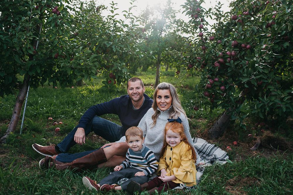 Poirier.orchard.comp--123.jpg