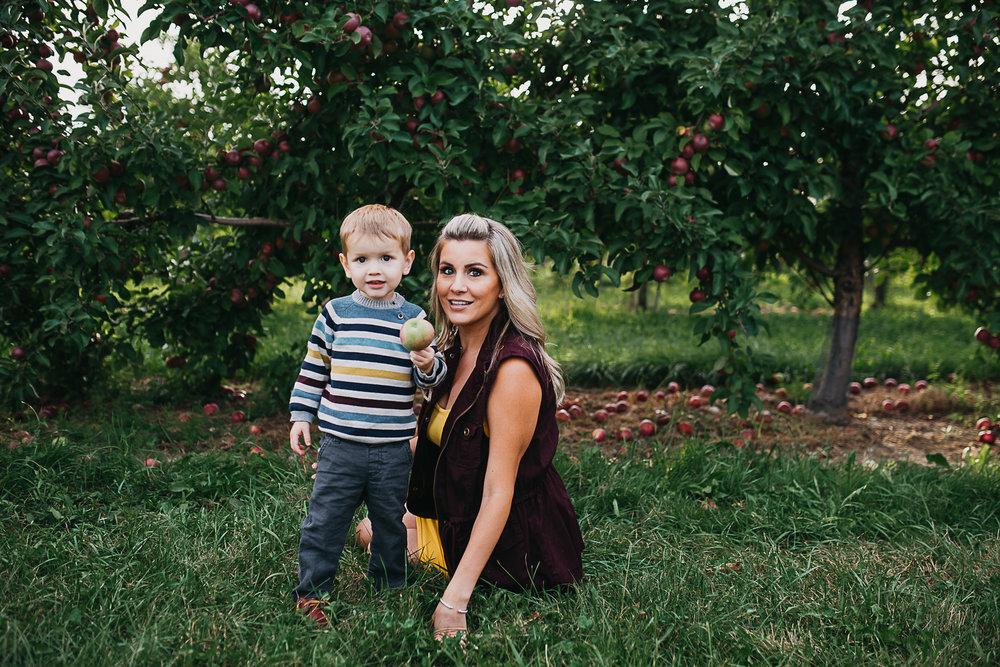 Poirier.orchard.comp--8.jpg