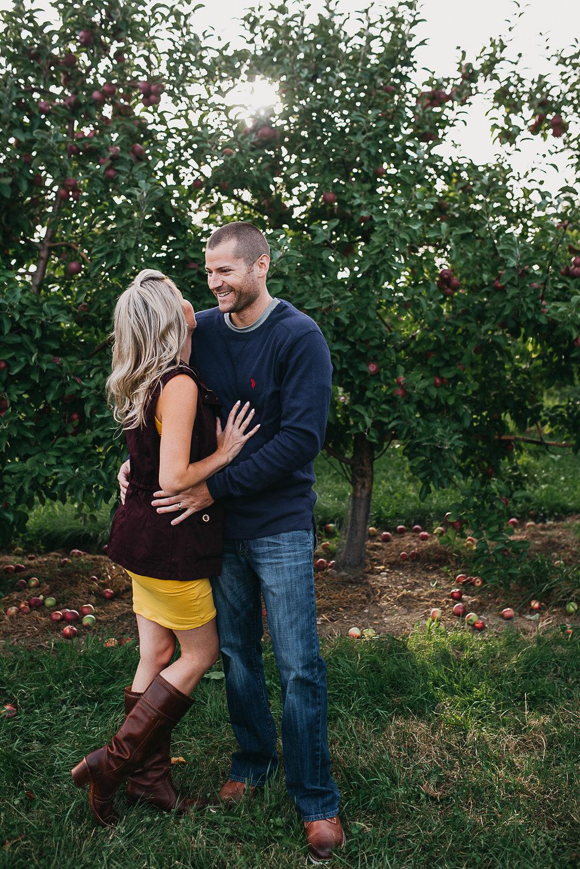 Poirier.orchard.comp--24.jpg