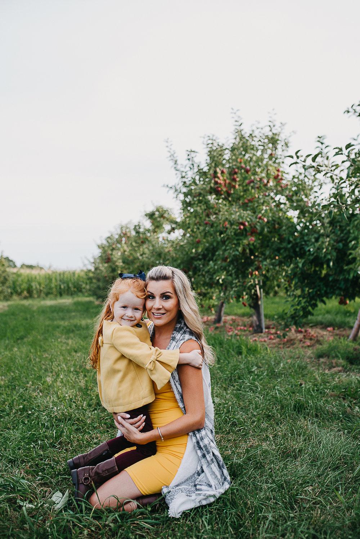 Poirier.orchard.comp--33.jpg