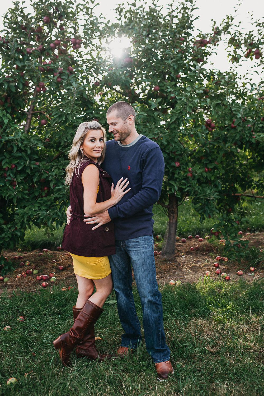 Poirier.orchard.comp--25.jpg