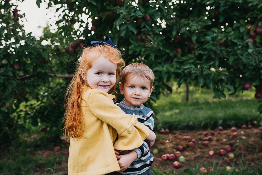 Poirier.orchard.comp--59.jpg