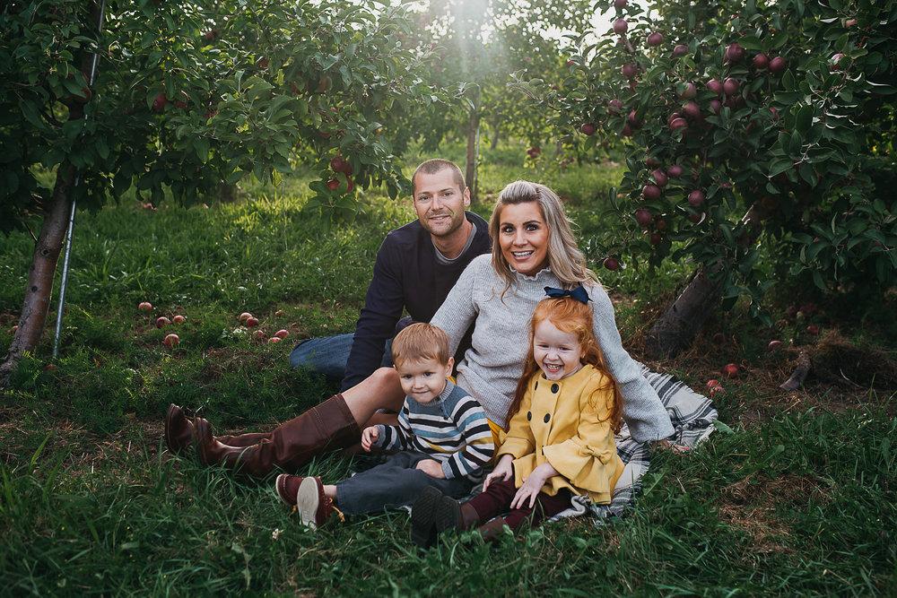 Poirier.orchard.comp--119.jpg