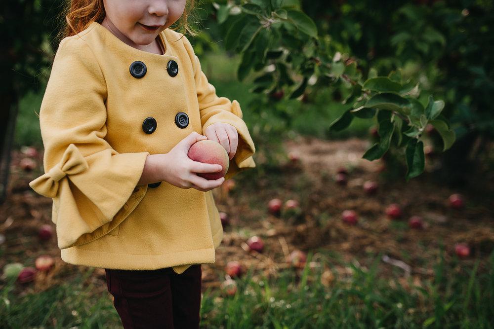 Poirier.Orchard-3817.jpg
