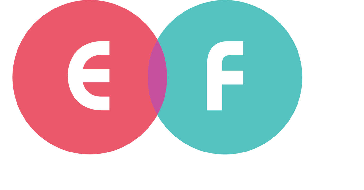 Emily Frias Productions