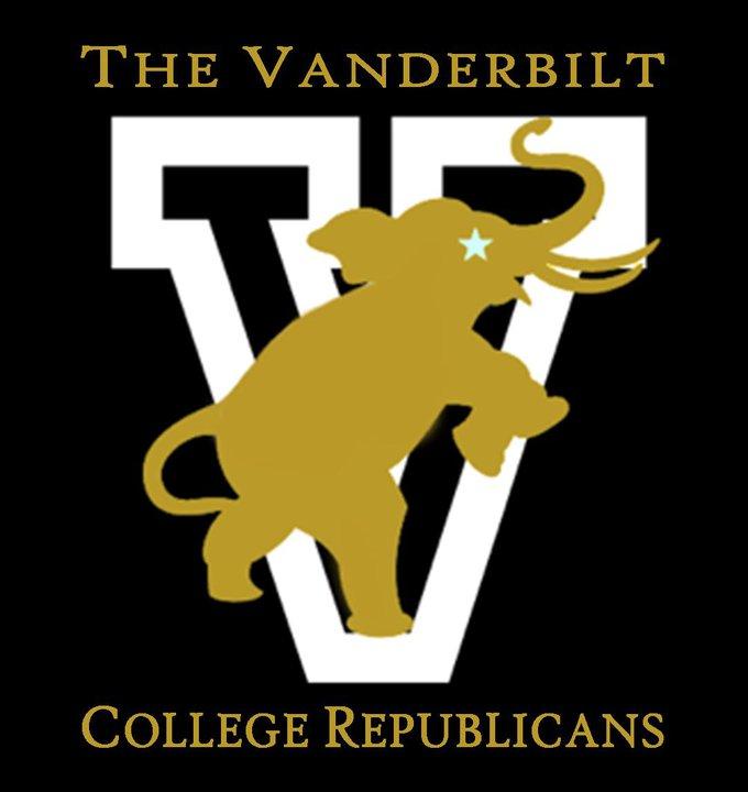 Vanderbilt logo.jpg