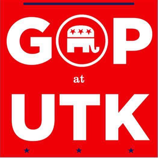 UTK Logo.jpg