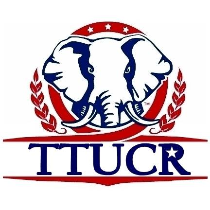TTU Logo.jpg
