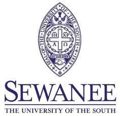 Sewanee Logo.jpeg
