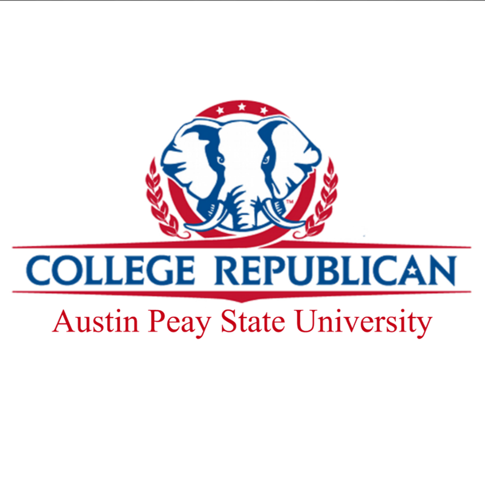 APSU College Republicans.png