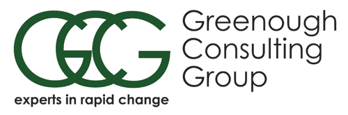 Greenough Group