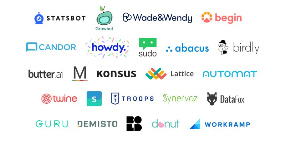 Slack-fund-portfolio-companies.png