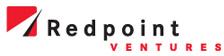 logos81_redpointventures.jpg