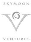 logos90_skymoonventures.jpg