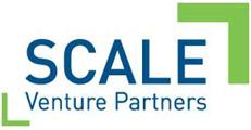 logos83_scaleventurepartners-1.jpg