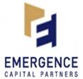 logos46_EmergenceCapitalPartners.jpg