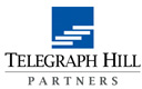 logos99_telegraphhillpartners.jpg