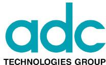 logos_ADC.jpg